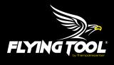 FLYING TOOL