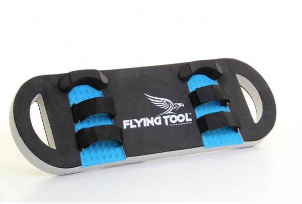 Trainingsboard Flying Tool