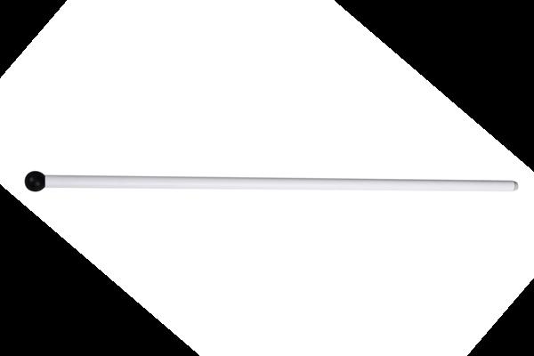 Fiberglasstab Springfree R54 / O77 / O92 / S155