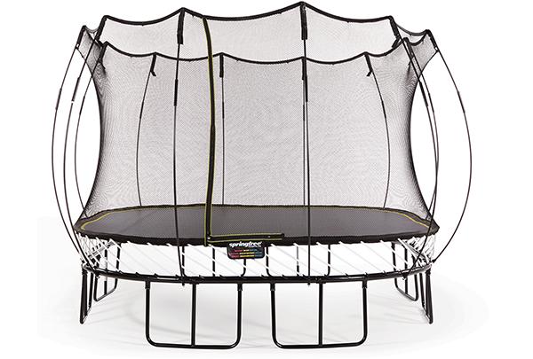 Trampolin Springfree S113 340 x 340 cm