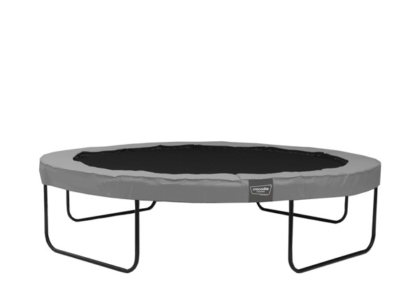 Trampoline Crocodile R48 Freestyle Ø480 cm