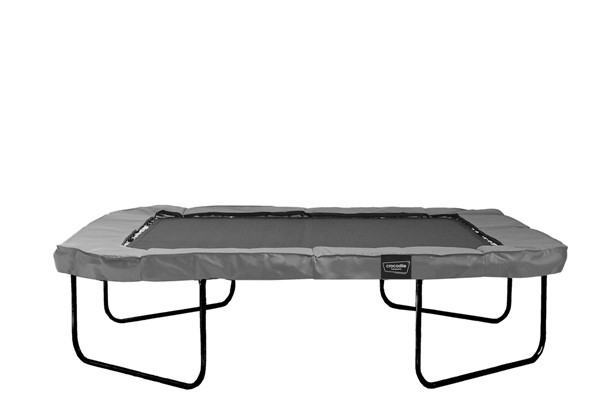 Trampoline Crocodile X30 Smart 300 x 400 cm